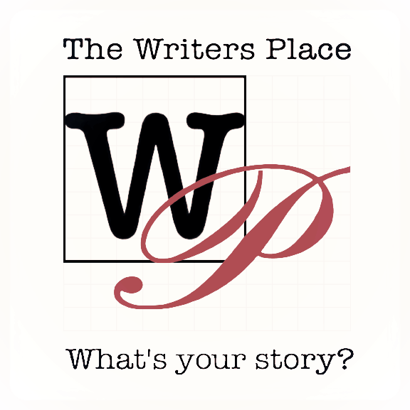 The Writers Place - Sample Letter of Agreement